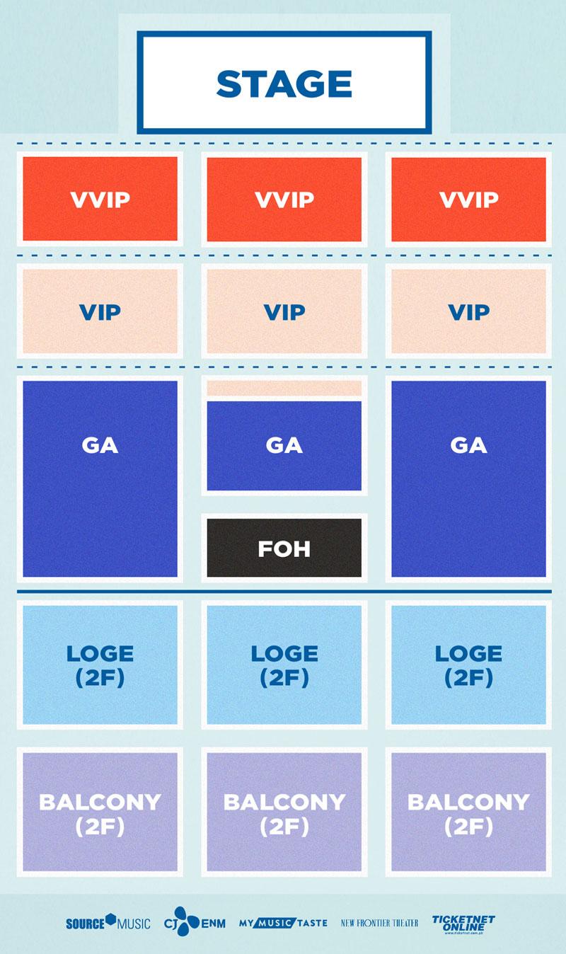 Ticketnet Online